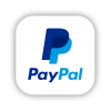 all_paypal