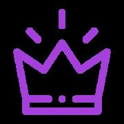 crown_purple