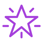 star_purple